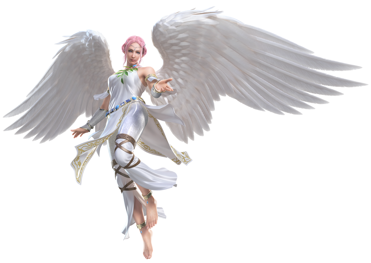 Angels fantasy report abuse. Heaven clipart angel