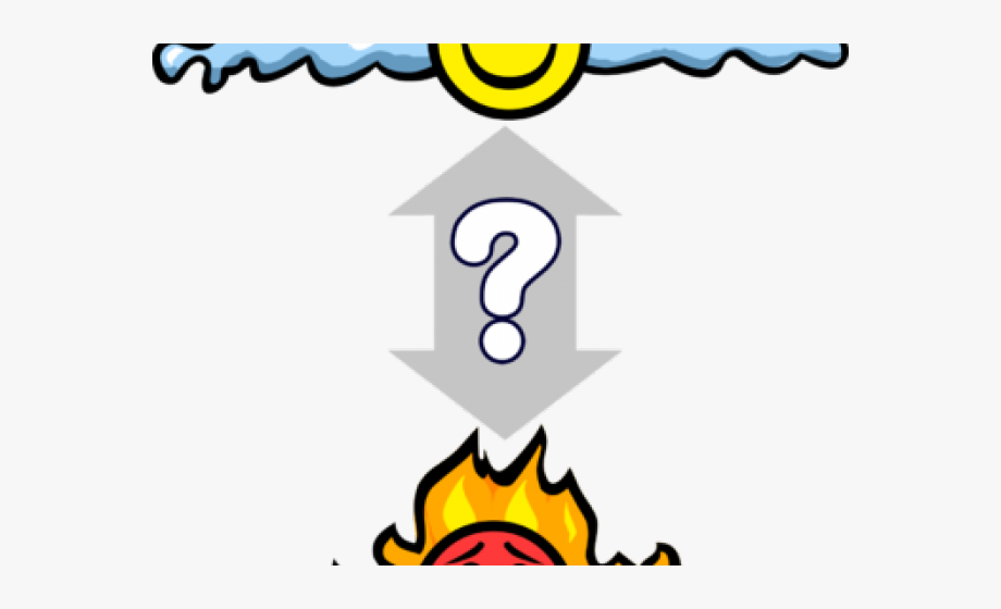 Heaven clipart art. Afterlife and hell clip