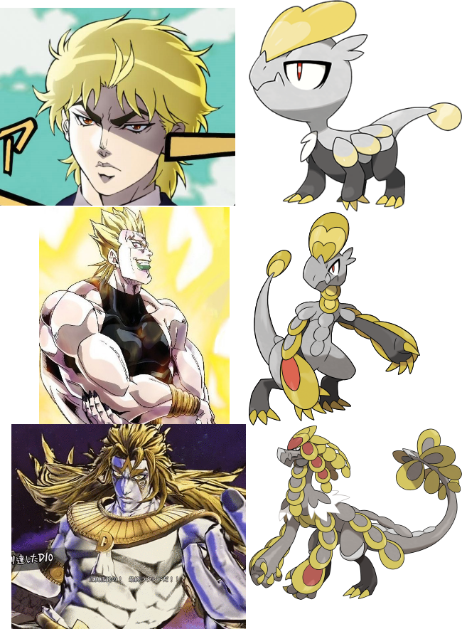 Dio and jangmo o. Heaven clipart ascension lord