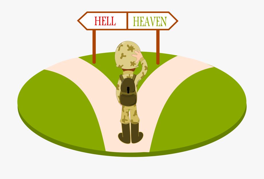 God cartoon free cliparts. Heaven clipart closed