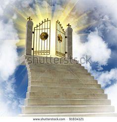 Heaven clipart dimension.  best gateway to