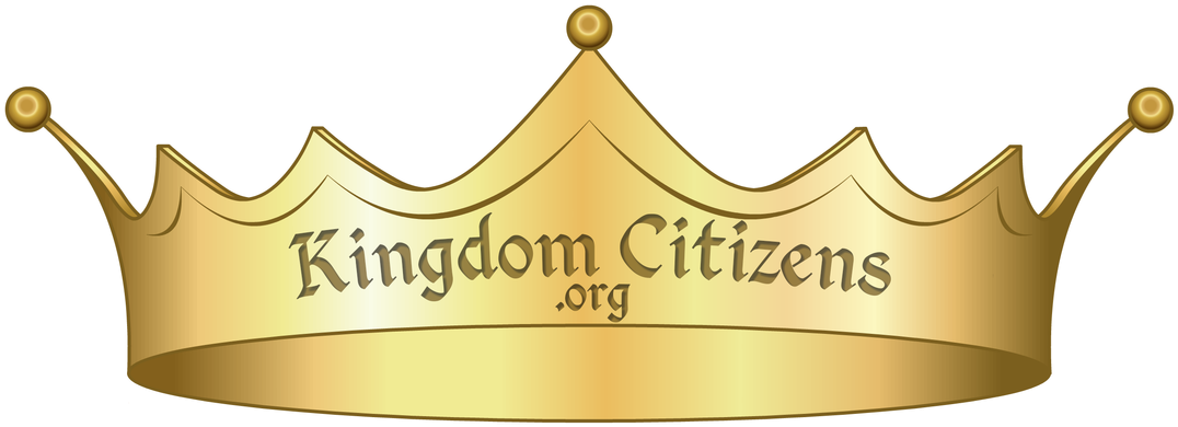 Heaven clipart god's kingdom. God s of png