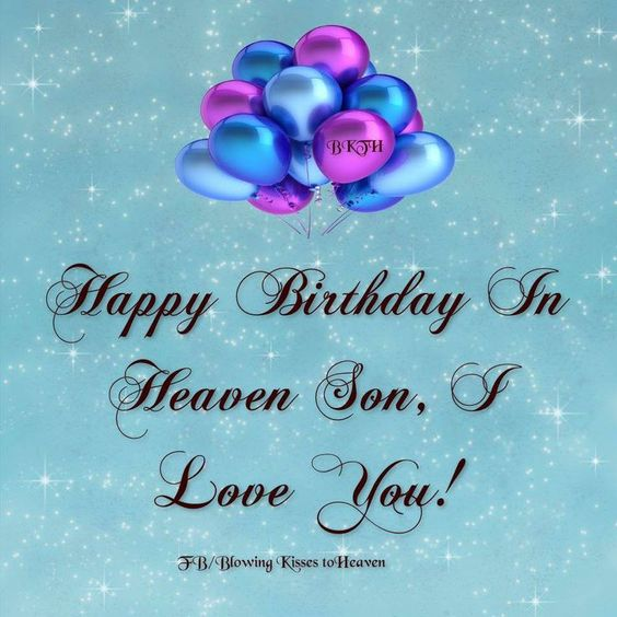 Heaven clipart happy. Birthday in unique wishes