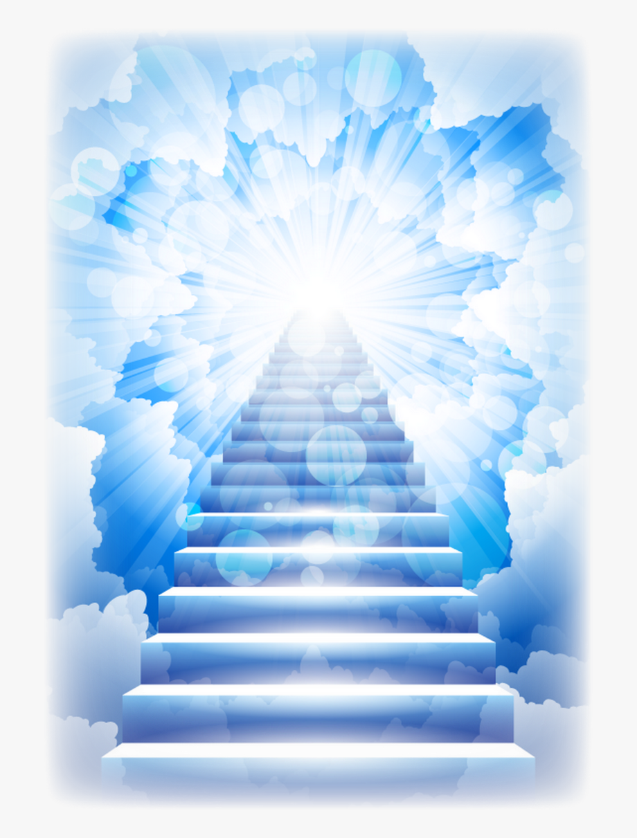 Heaven clipart heaven background. Angels in png for