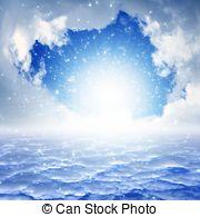 Heaven clipart heaven background. Clip art free panda