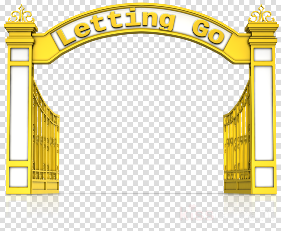Yellow background text product. Heaven clipart heaven's gate