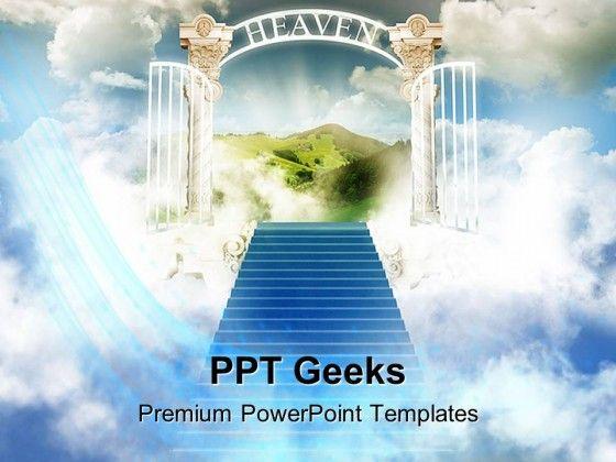 Free images s gates. Heaven clipart heaven's gate