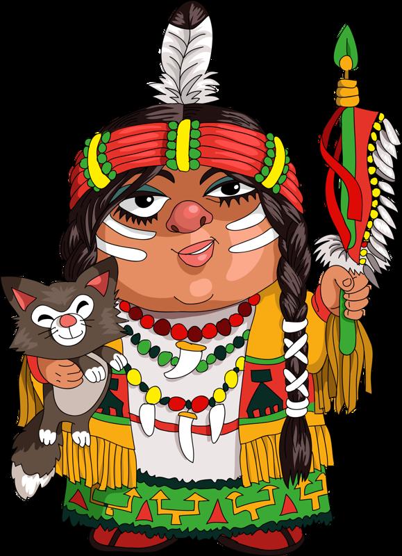 Indians png pinterest clip. Heaven clipart homeland