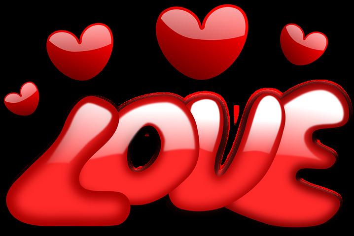 Liebe herzen valentine glanz. Heaven clipart inspirational