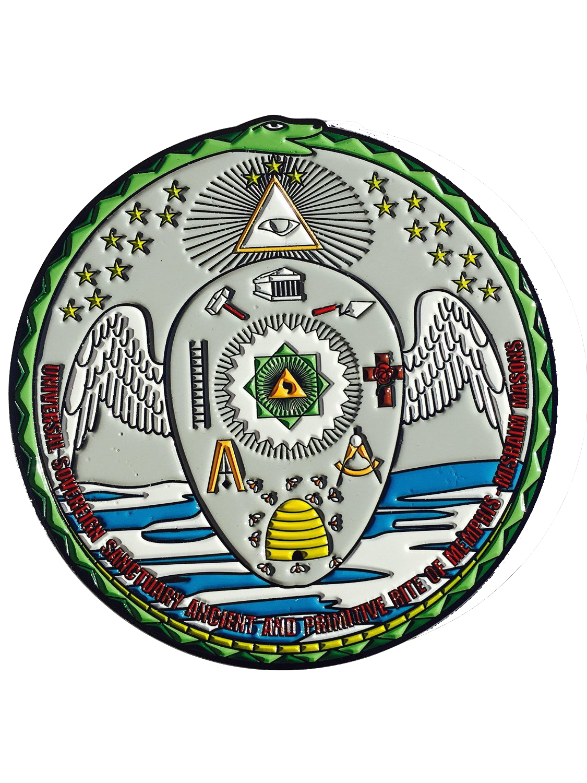 Masonic universal sovereign sanctuary. Heaven clipart jacob's ladder