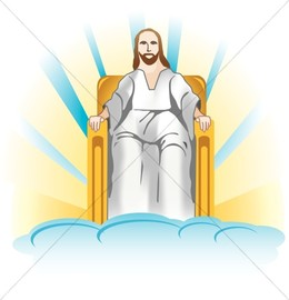 Download in christian clip. Heaven clipart jesus