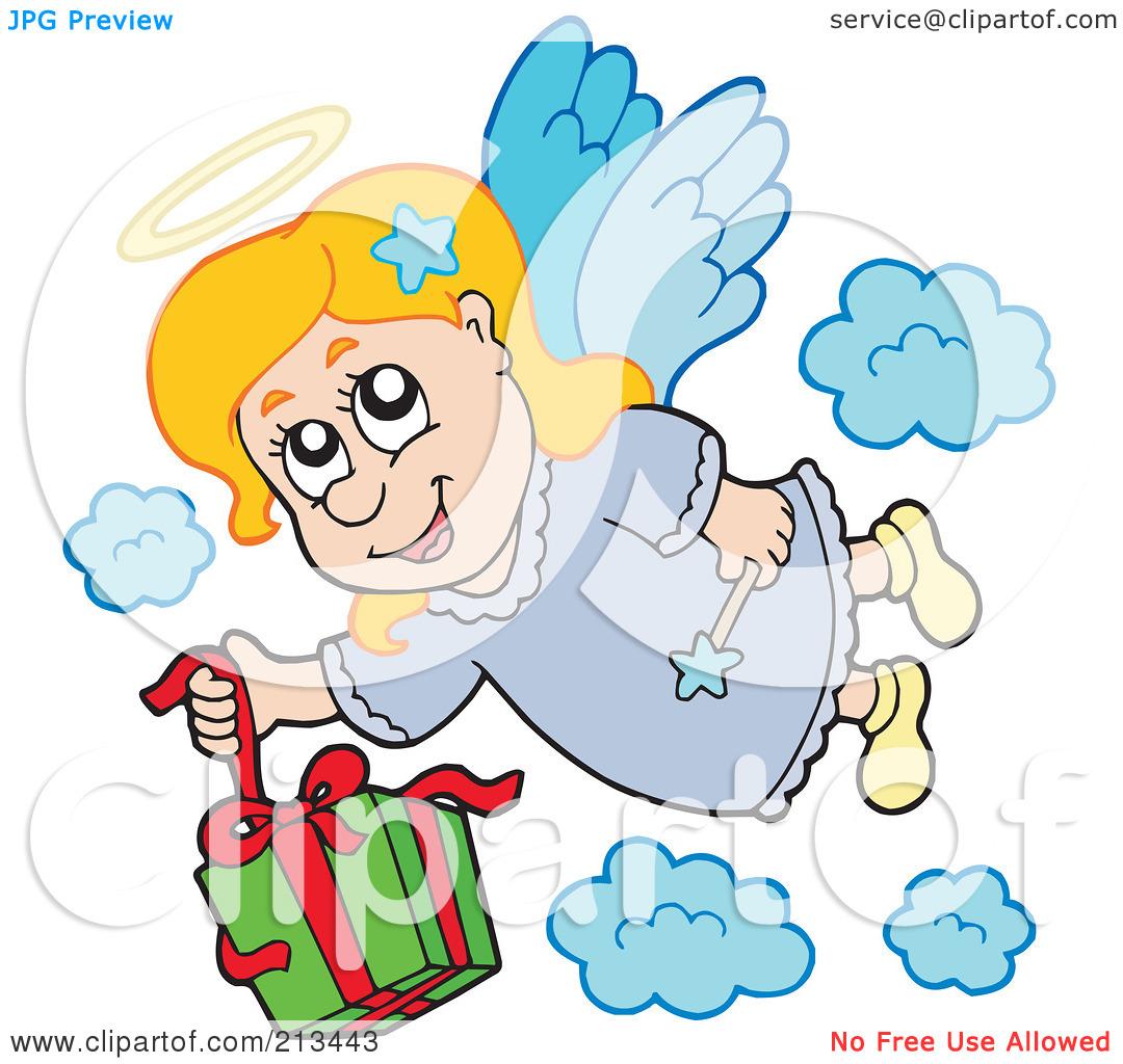 Free cliparts download clip. Heaven clipart kid