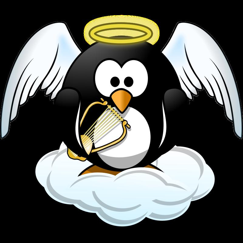 Heaven clipart kingdom heaven. Clip art cliparts co