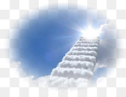 Heaven clipart modern. X free clip art