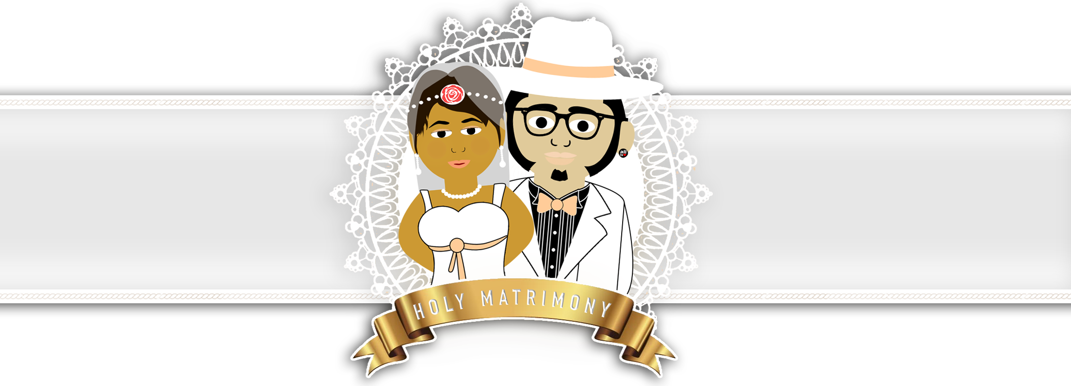 To the symbol matrimonial. Heaven clipart natures