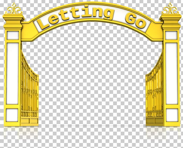 Pearly gates portable network. Heaven clipart open