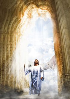 Heaven clipart photograph.  best images in
