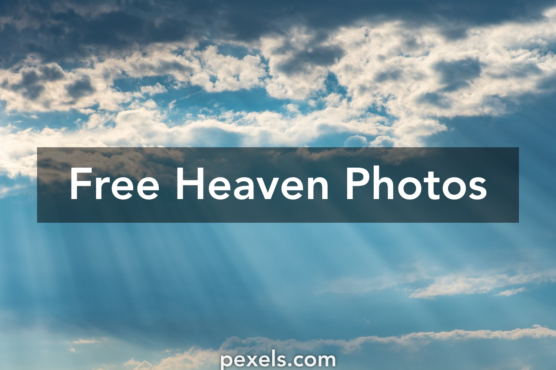 Heaven clipart photograph.  breathtaking images pexels