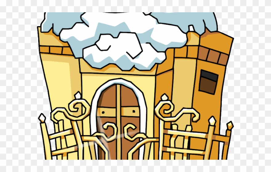 Png download . Heaven clipart promised land