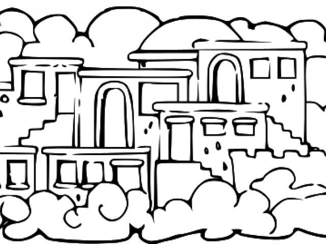 Heaven clipart realistic. Free download clip art