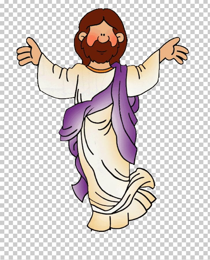 Heaven clipart revelation. Book of bible png