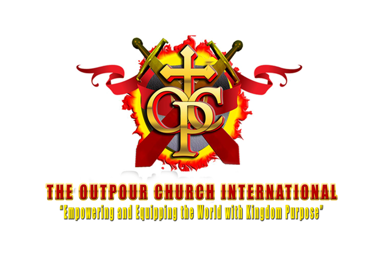 Worship ministry the outpour. Heaven clipart revelation