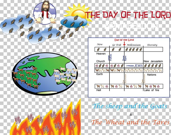 Heaven clipart revelation. Book of bible new