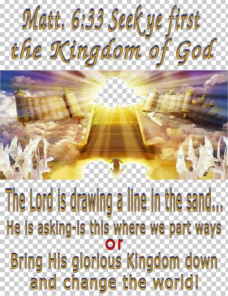 Book of throne god. Heaven clipart revelation
