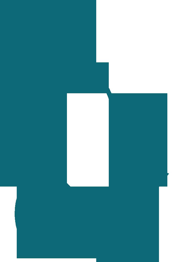 Heaven clipart saint peter. School prayer st s