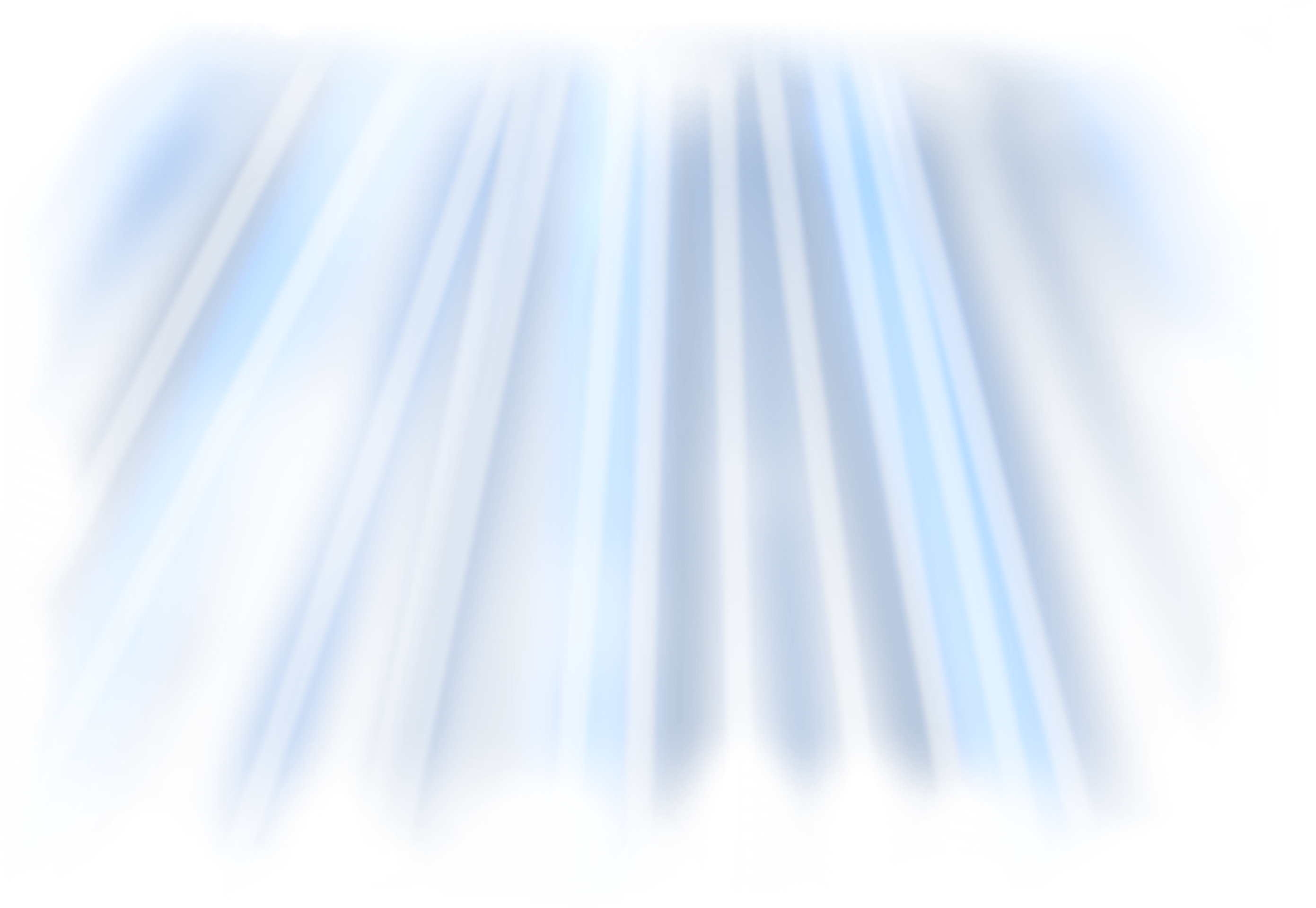 Png rays of light. Lamp clipart bright