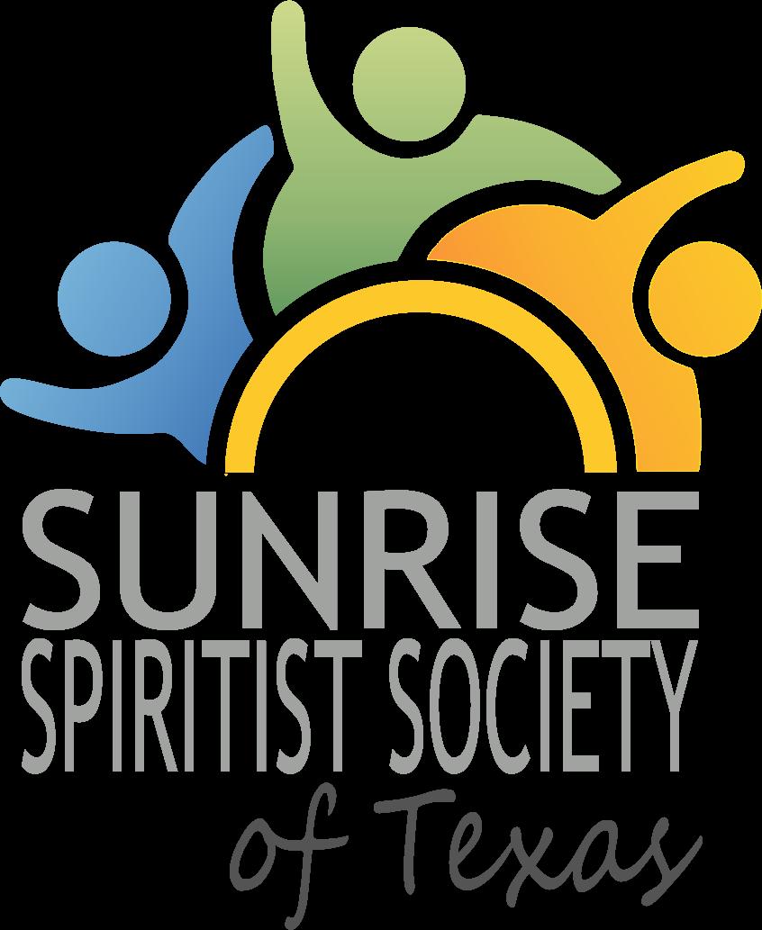 Heaven clipart sunrise. Spiritism spiritist society of
