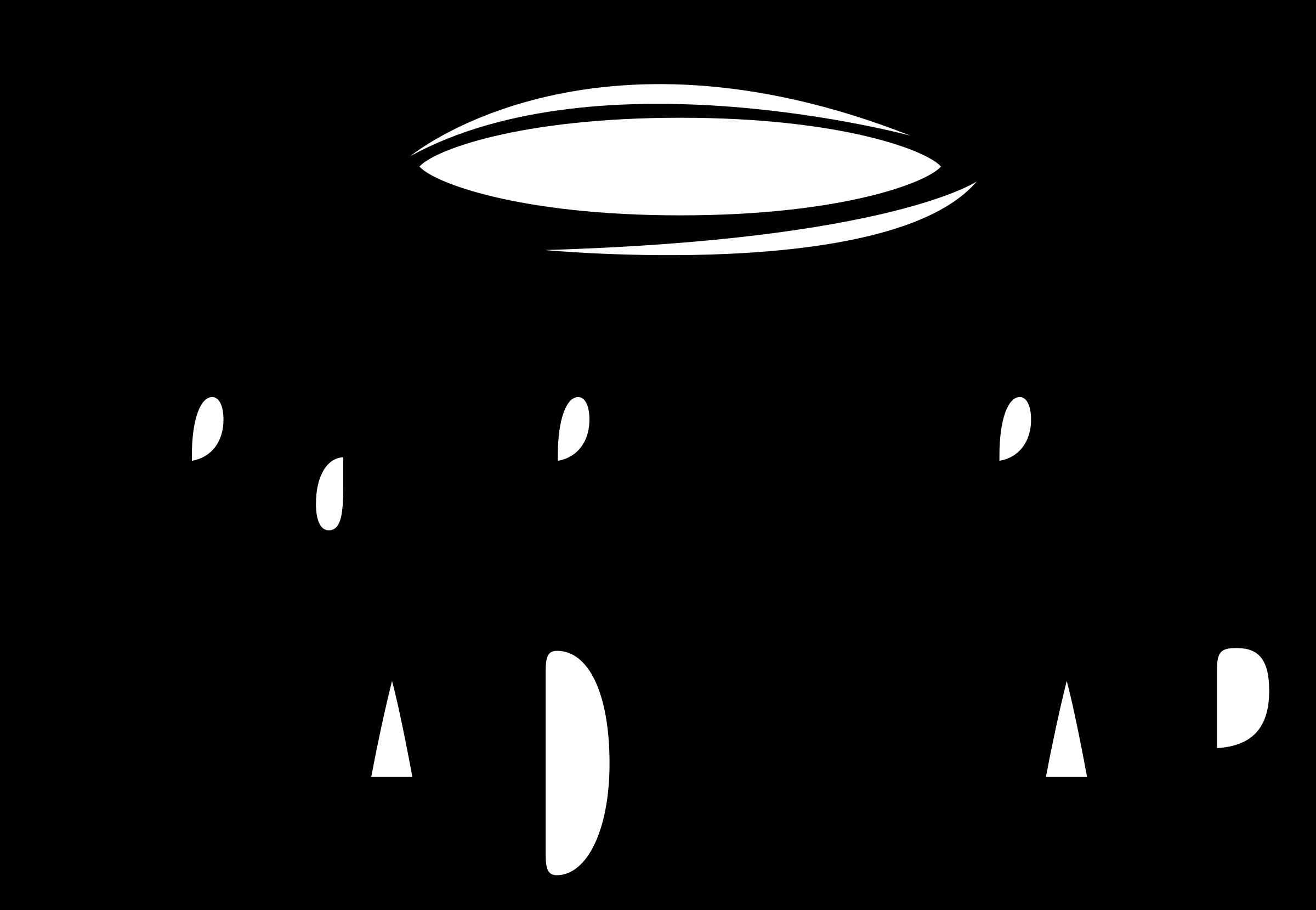 Heaven clipart svg. Sent logo png transparent