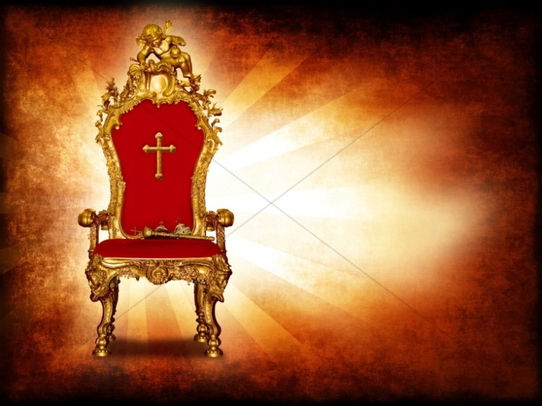 Heaven clipart throne god. Of worship background backgrounds