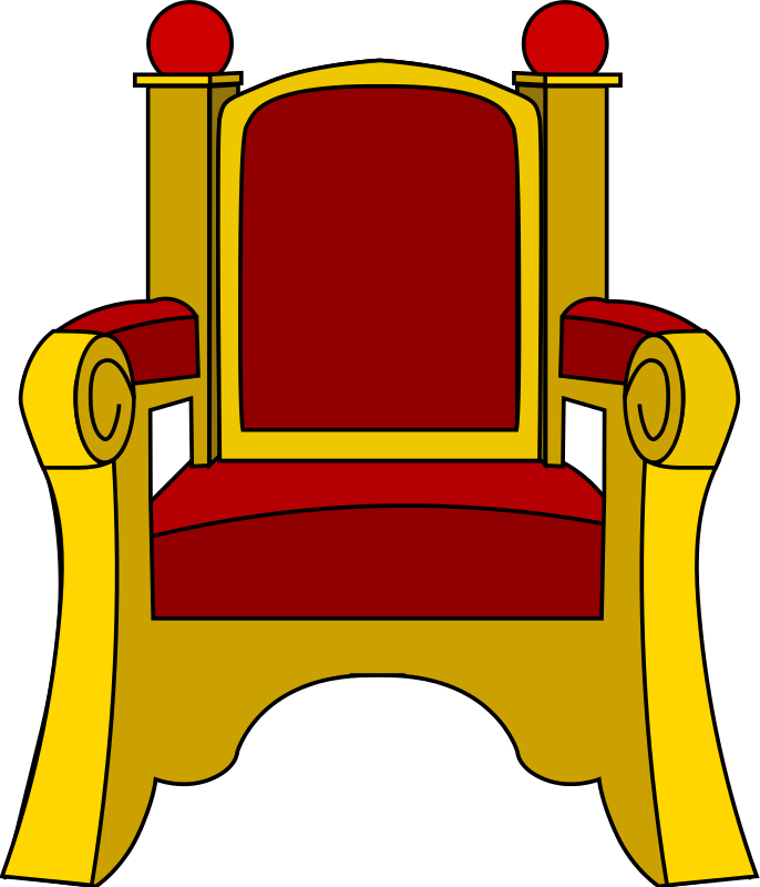 Heaven clipart throne god.  collection of high