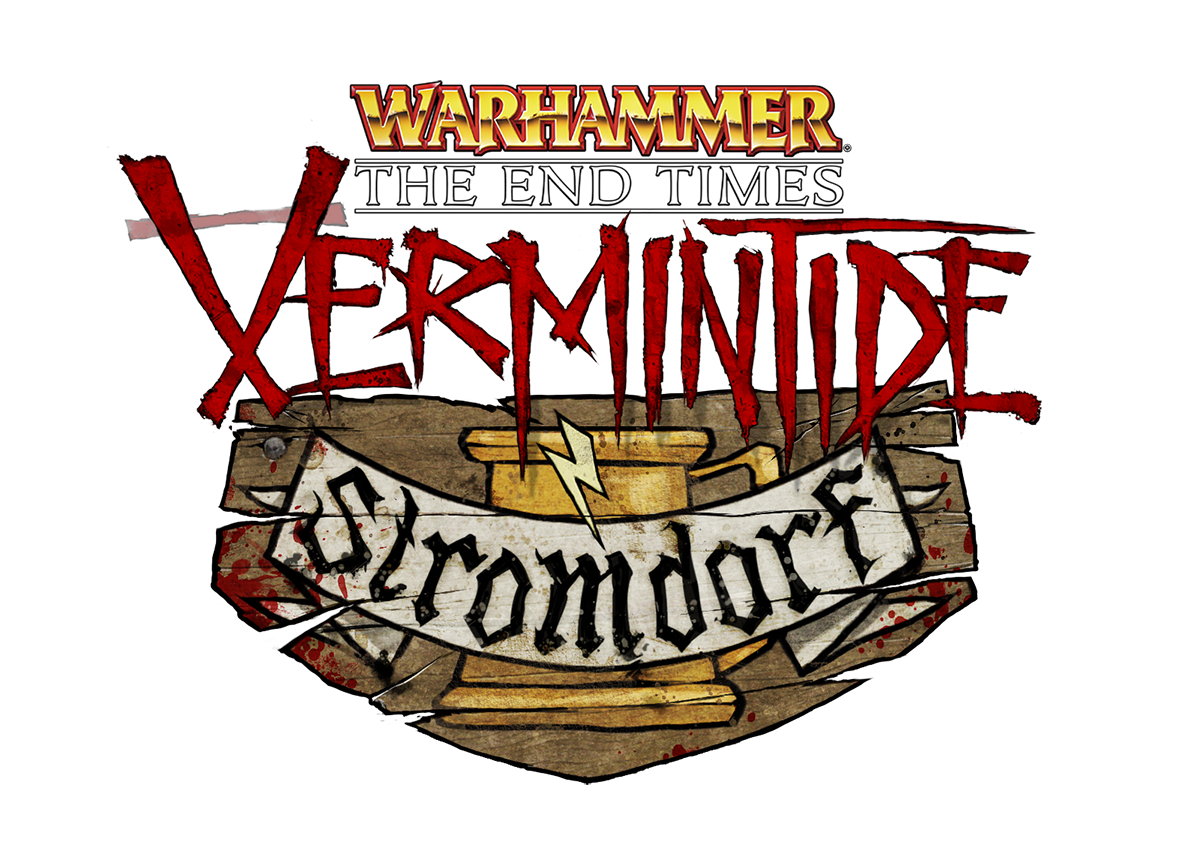 Heaven clipart utopia. Warhammer end times vermintide