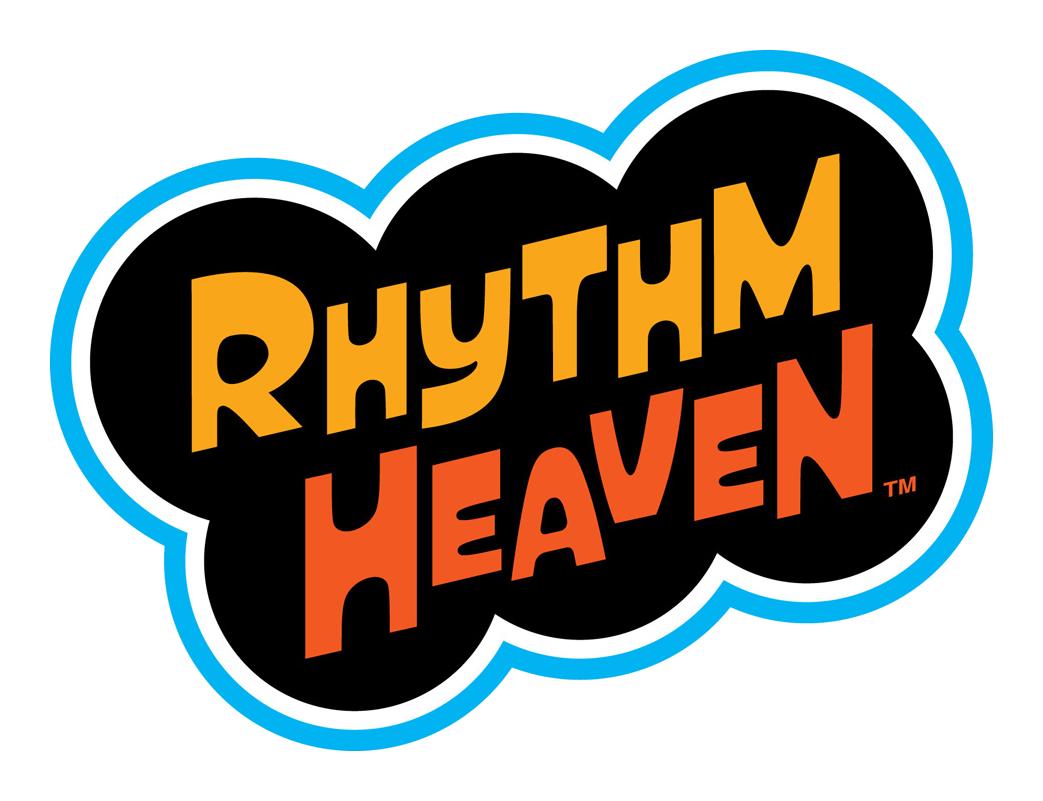 Heaven clipart utopia. Rhythm series fantendo nintendo