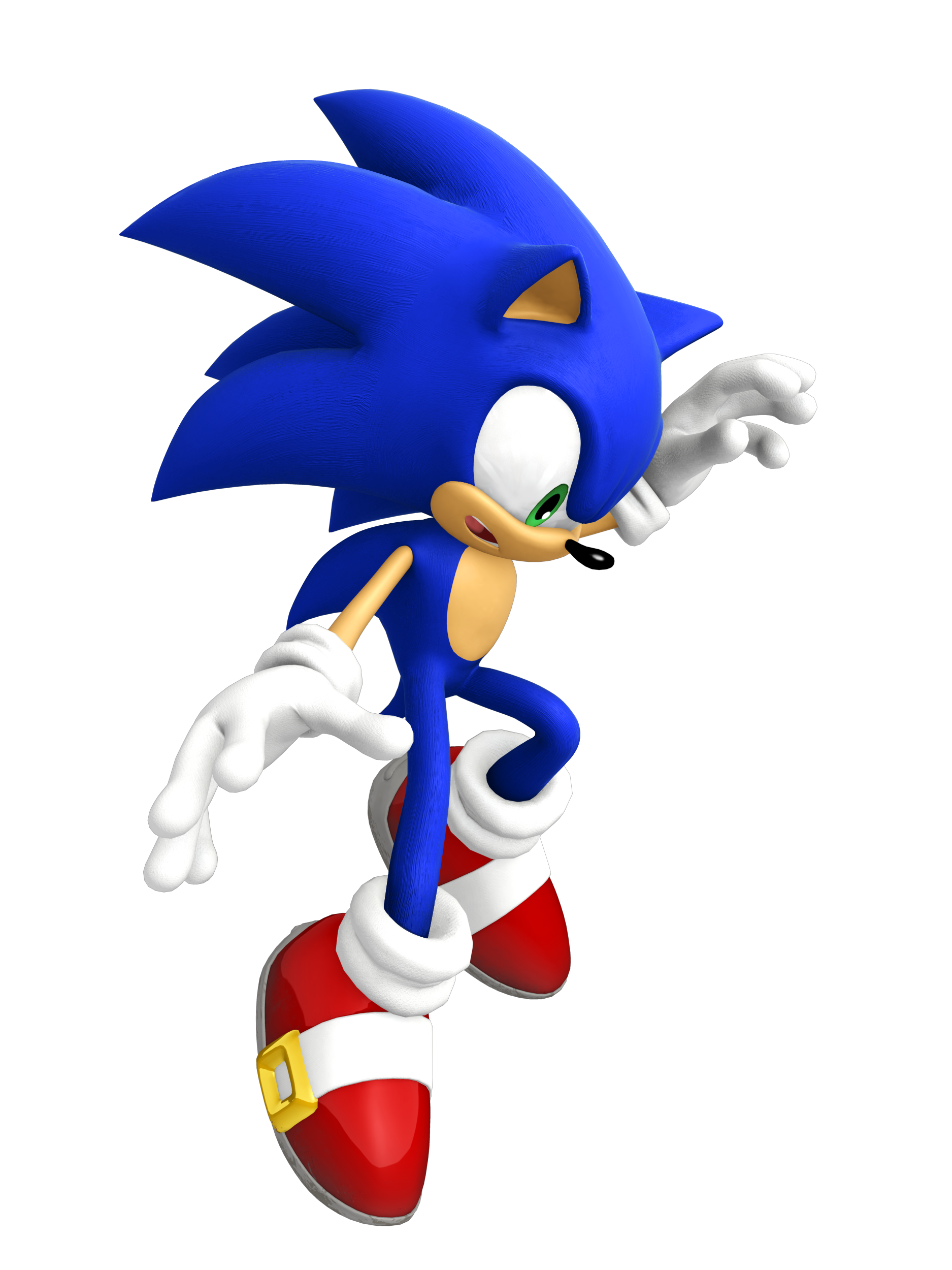 Image sonic falling episode. Hedgehog clipart angry