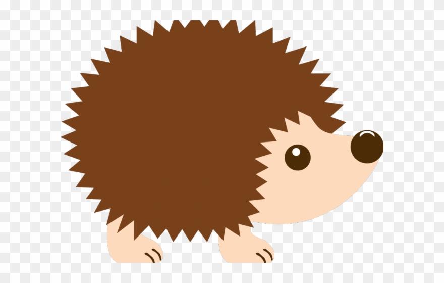Casilda png download . Hedgehog clipart angry cartoon