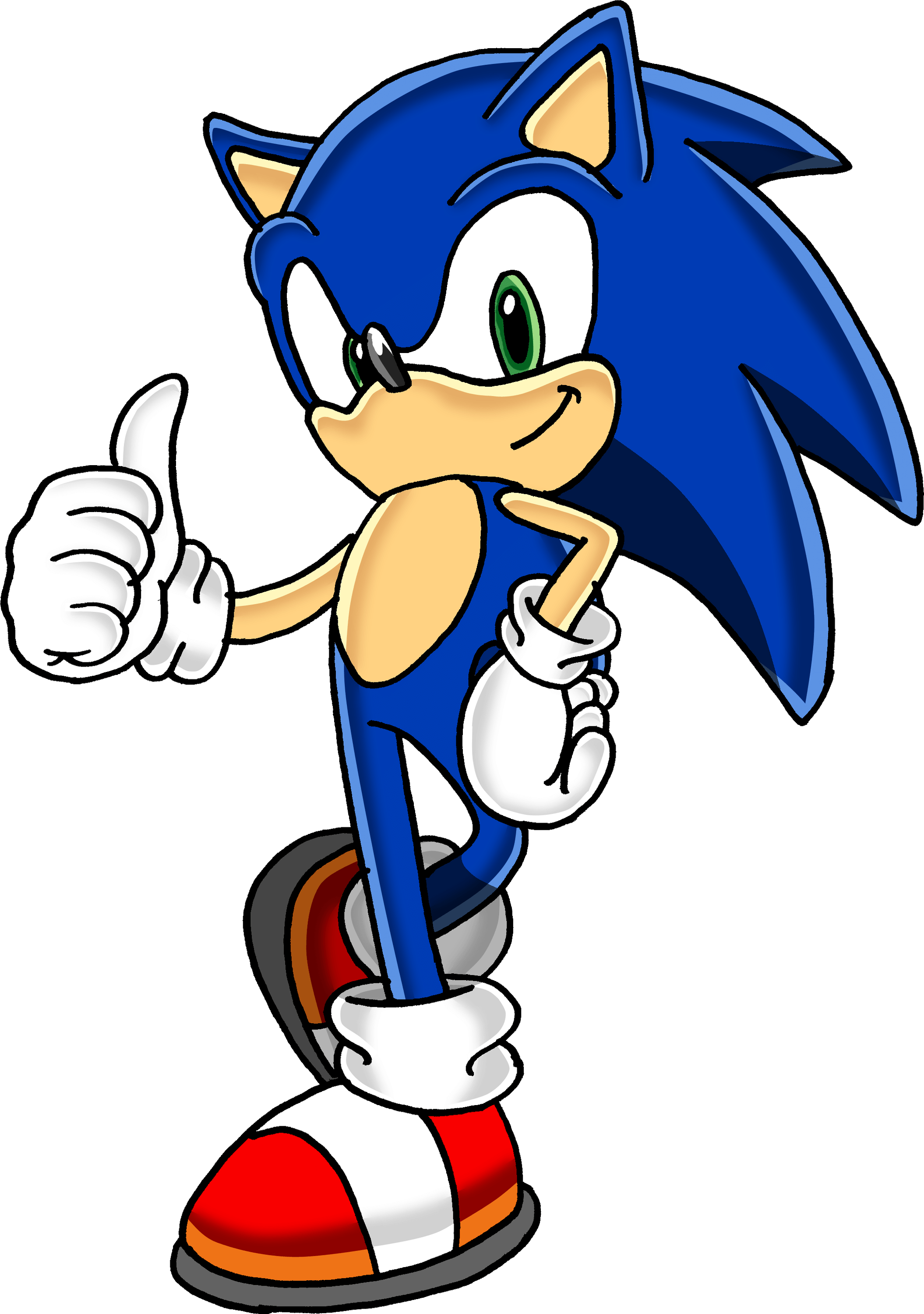 Hedgehog clipart animated. Sonic jumping transparent png