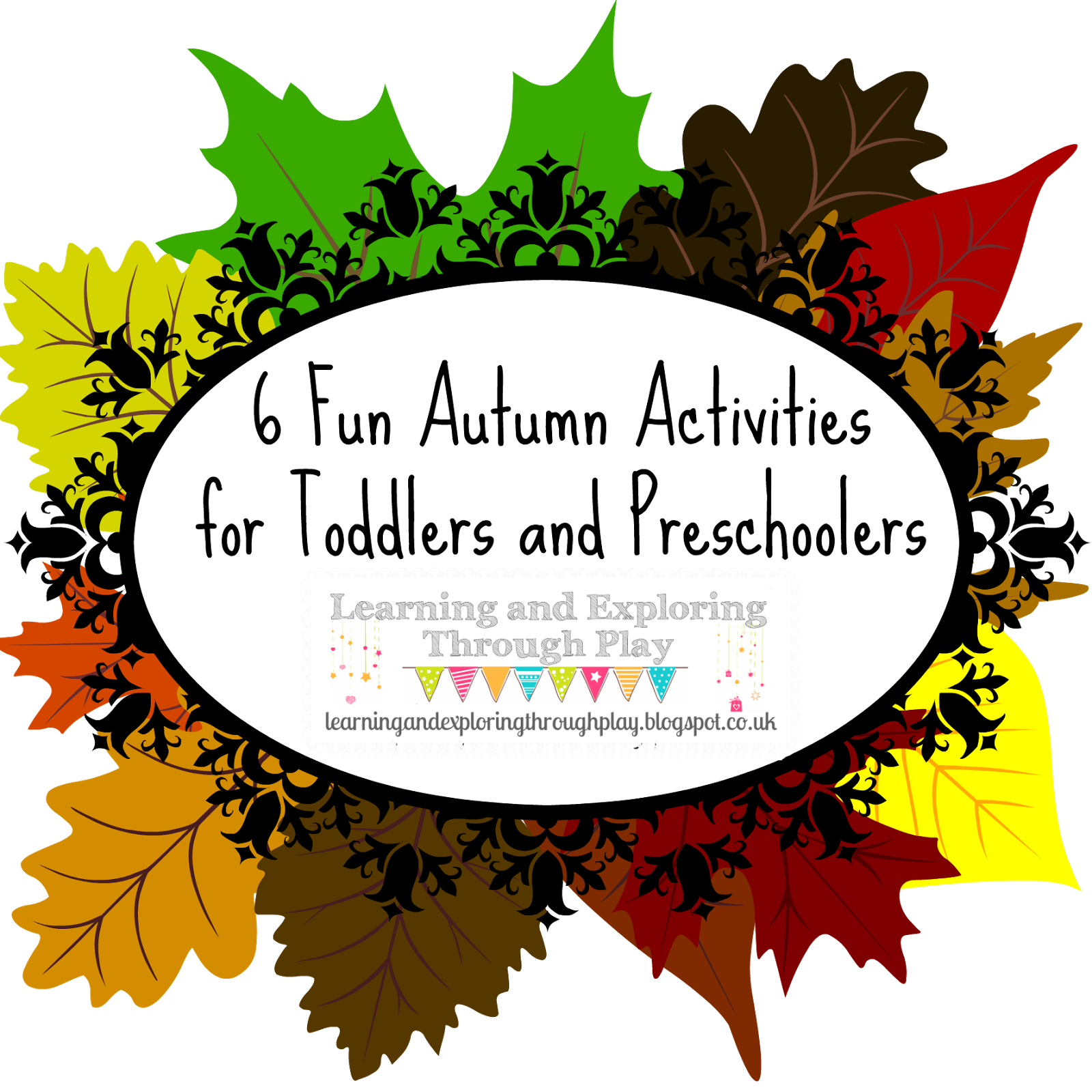 Hedgehog clipart autumn. Learning and exploring through