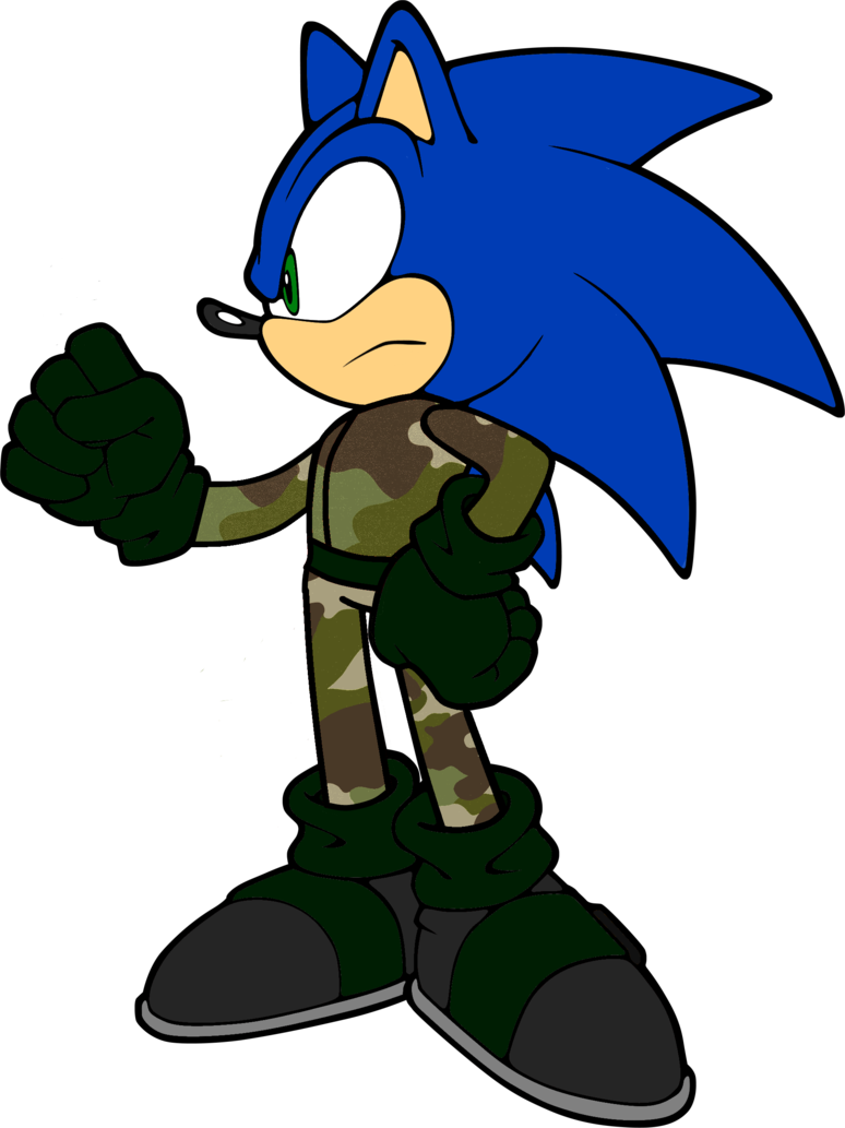 A shadow s imposter. Hedgehog clipart border