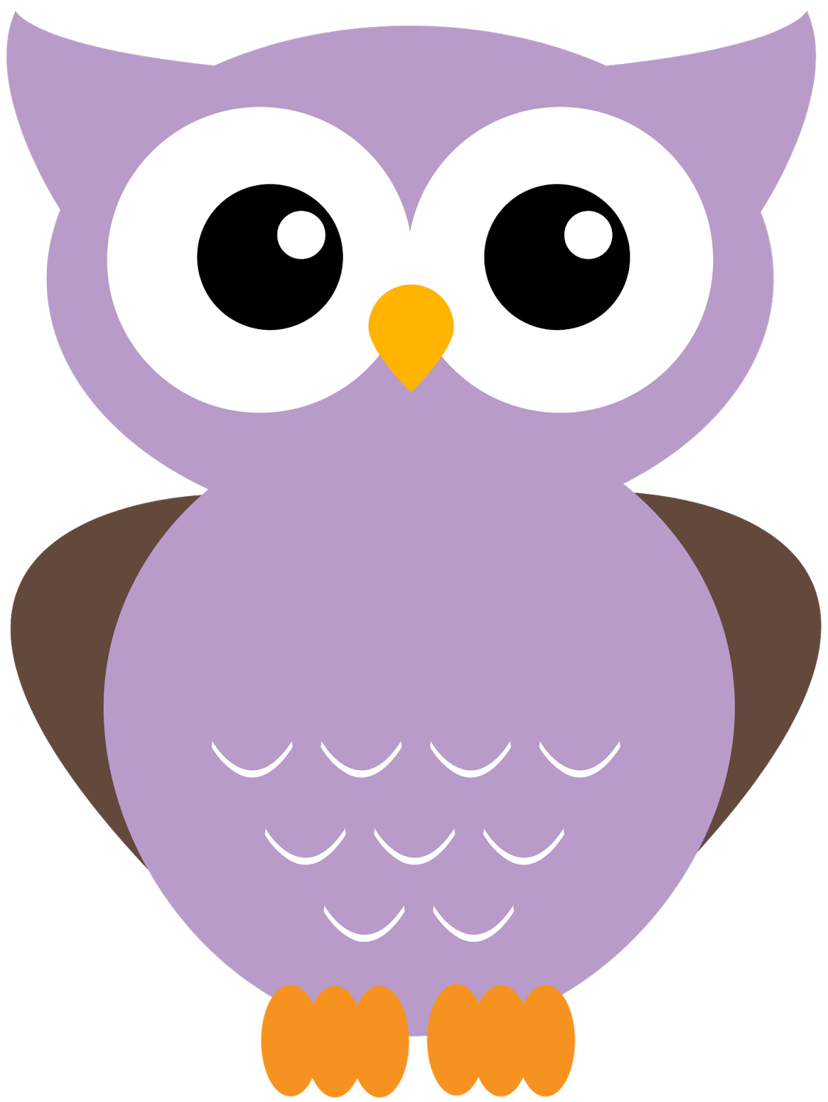 Giggle and print more. Thanks clipart owl