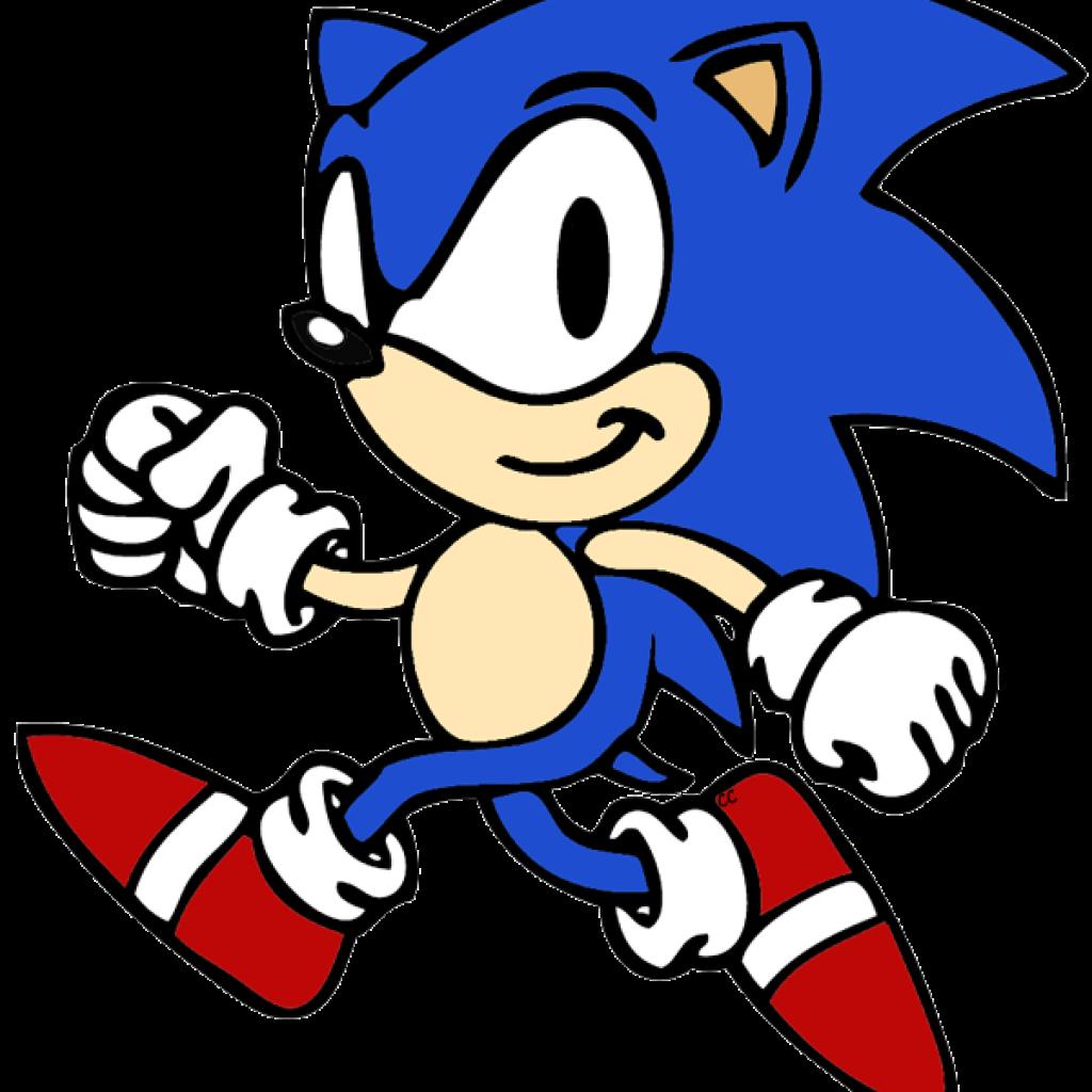 Sonic fish hatenylo com. Hedgehog clipart clip art