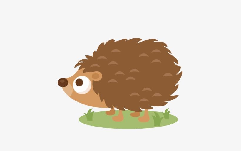 Stock pin by lynn. Hedgehog clipart clip art