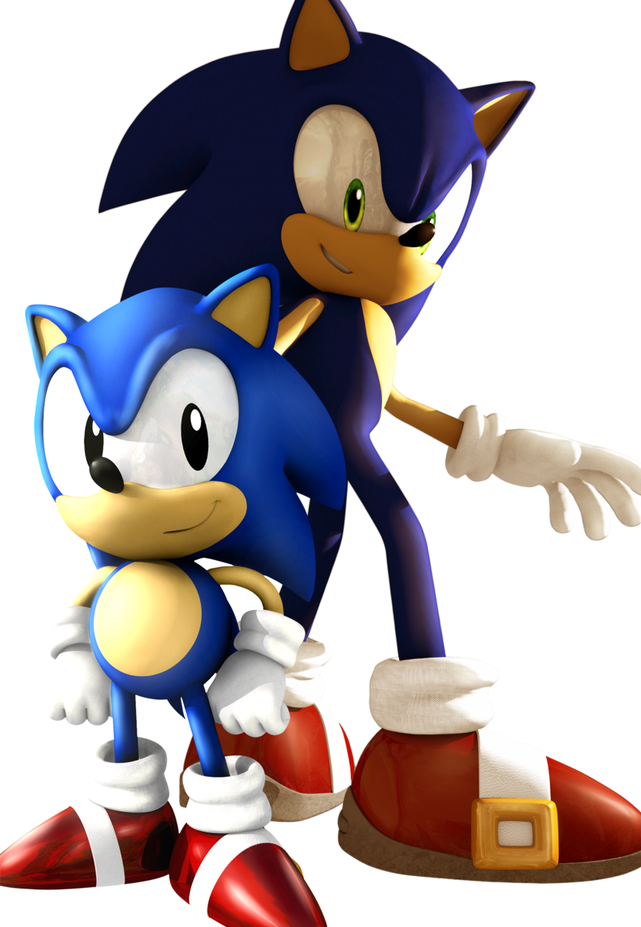 Image sonic the know. Hedgehog clipart colorful