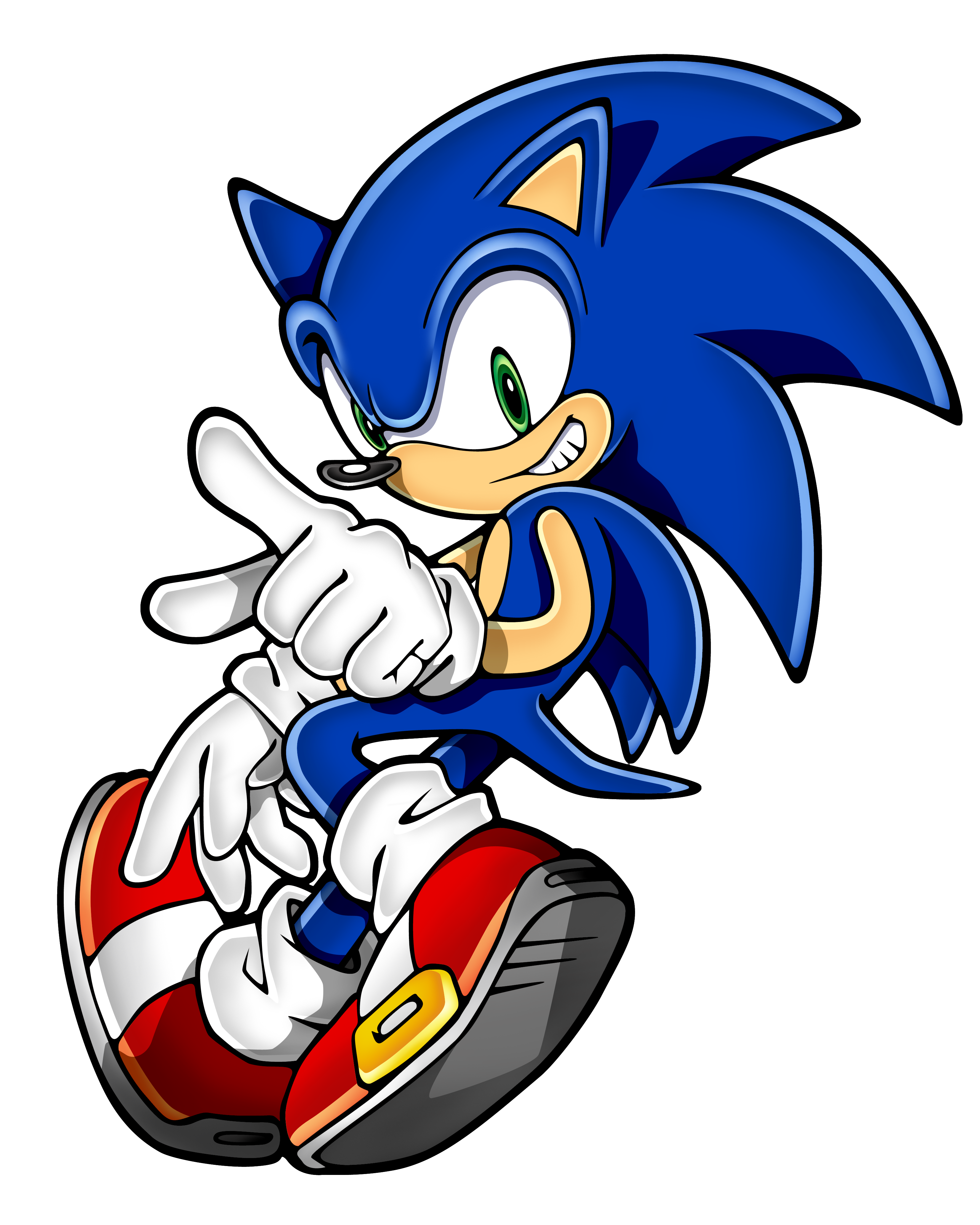 Sonic png retro. Hedgehog clipart file