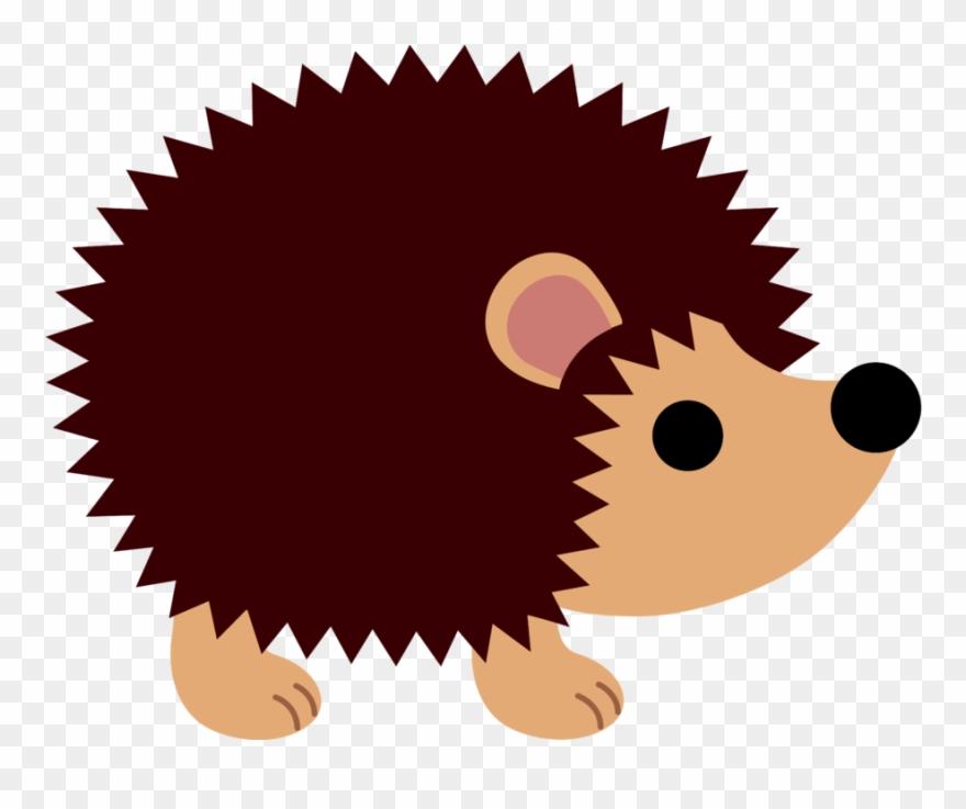Cartoon best . Hedgehog clipart hedgehod