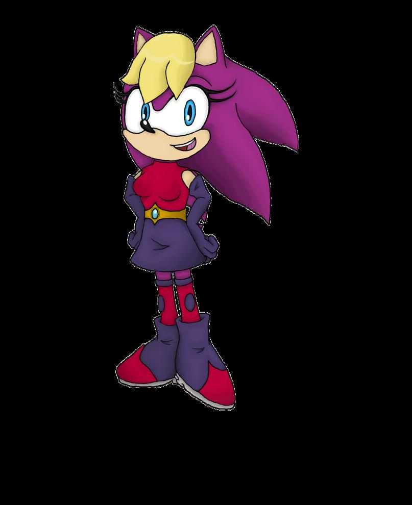Sonia the by jessicamario. Hedgehog clipart hedgehog family