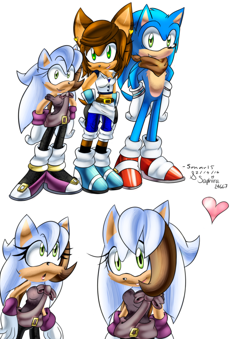 Hedgehog clipart hedgehog family. Collab here comes the