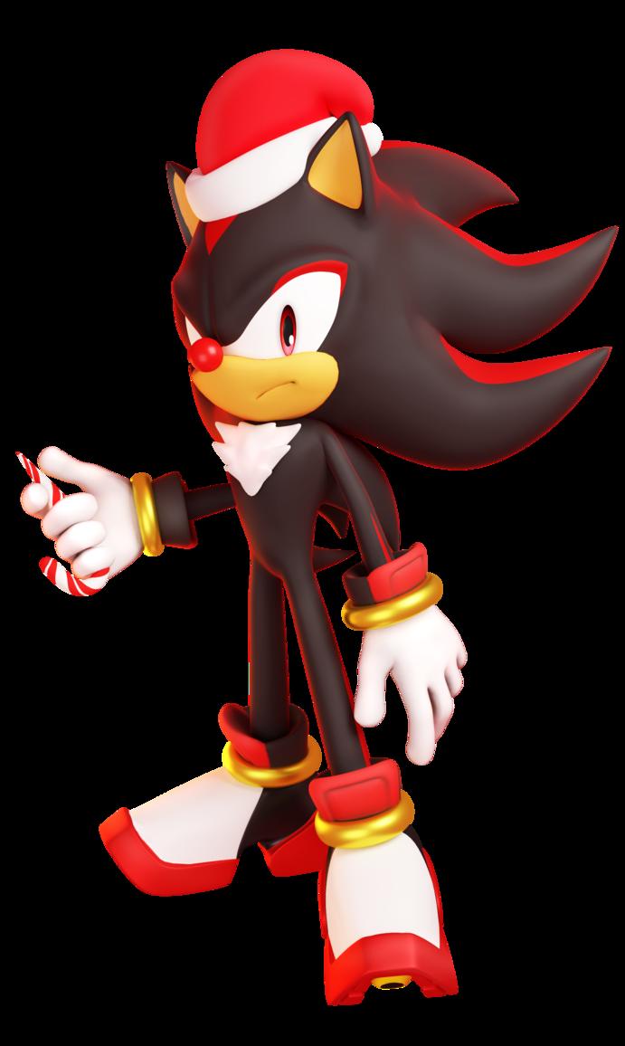 Shadow the red nose. Hedgehog clipart hedgehog family